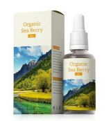 Organic Sea Berry oil